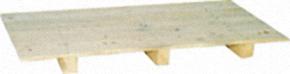 üstü-kapalı-kağıtçı-paleti