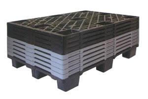 10-100-x-120-cm-ic-ice-gecebilen-plastik-palet