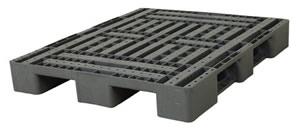 11-110-x-130-x-15-5-cm-ustu-delikli-plastik-palet