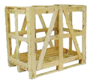 ihracat-sandigi-1