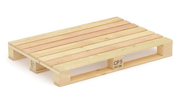 cp5 palet