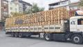 Bayrampaşa Palet Üretim Faaliyetlerimiz ve Fiyatlarımız