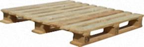 koyterner-ihracat-CP-3-palet