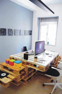 palet-ofis